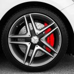 Je jízda se špatným snímačem ABS bezpečná?